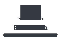 BOGDOL Gebäudemanagement GmbH Logo