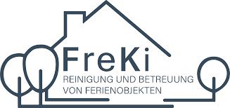 FreKi Logo