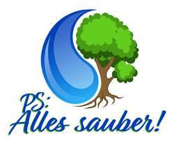 Alles Suber Logo