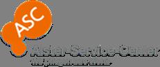 Alster-Service-Center Logo
