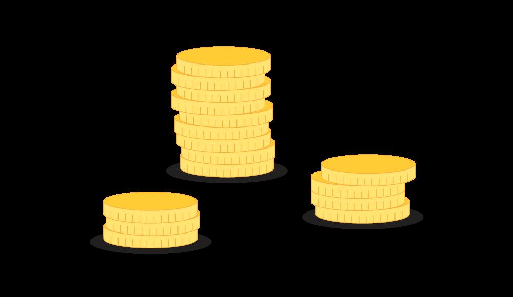 Få overblik over priser og moduler